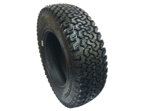 Шина 215/75 R15 NorTec AT-560 100Q TL