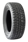 Шина Mickey Thompson LT265/60R18 119/116S BLK Deegan 38 A/T
