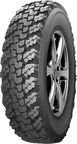 Шина 235/75 R15 Forward Safari 530 105P TL