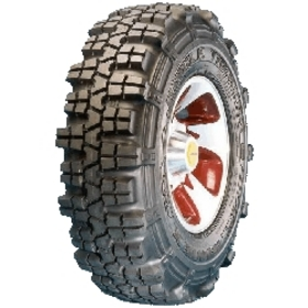 Шина Simex JUNGLE TREKKER 33x11.5 R15 117Q