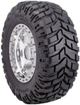 Шина Mickey Thompson LT375/55R16-10PLY 126/123N SLT Baja Claw Radial