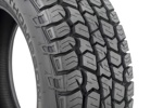 Шина Mickey Thompson LT265/65R17 112T RWL Deegan 38 A/T
